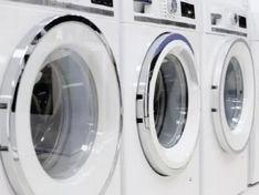 惠而浦釜底抽薪 与三星LG洗衣机大战再燃战火