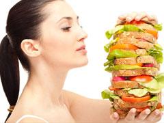 吃太饱有害?饮食不注意当心这些病找上你