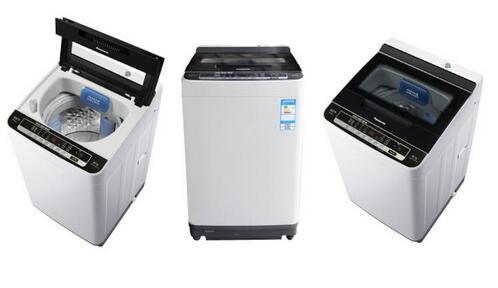 精洗技术羊毛洗涤 松下波轮洗衣机推荐