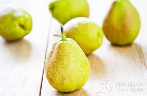 冬季养生吃什么水果好?这5种水果最适宜