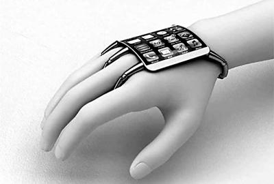 """智能手表市场再添""""牺牲者"""":Verizon宣布停售"""