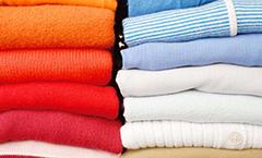 冬季洗衣不用愁 强力滚筒洗衣机大搜罗