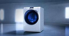 量身定制 不同洗涤容量洗衣机推荐