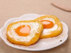 一枚煎鸡蛋就让员工和企业矛盾重重?