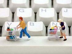 13家電商調查:雙11近兩成商品涉虛假促銷