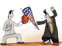 """我国将欧美反倾销""""替代国""""做法诉至WTO"""