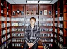PS4之父谈顽皮狗、Guerrilla成功秘诀:专精PS平台
