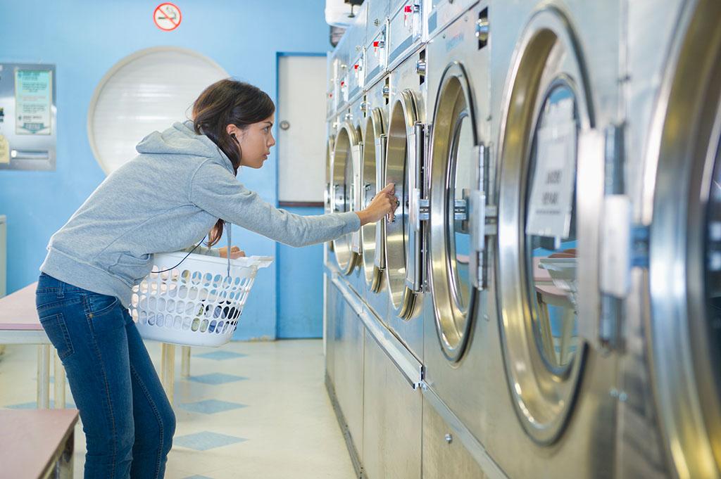 都说高温洗涤好 可耗电问题你考虑过吗?
