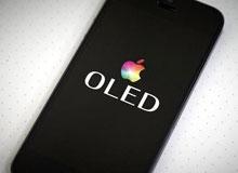 你会买吗 iPhone换OLED屏到底好在哪里