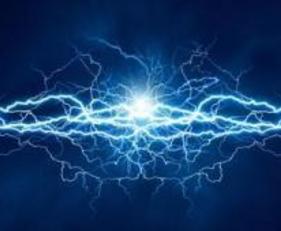 用电隐患时时在 冬季别忽略小家电的大危机