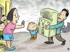 校园装空气净化器 不能有争议无对策