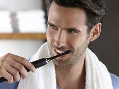 每天都用的物件 电动牙刷选购看过来