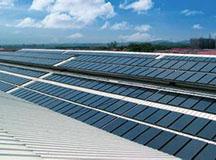 海尔创新体系推动太阳能逆势增长增速行业第一