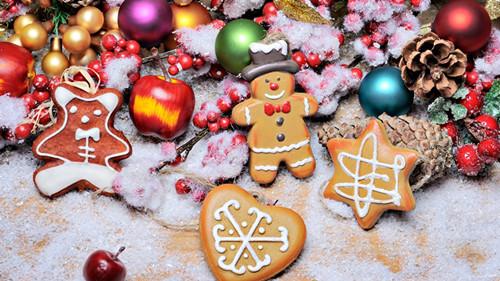 年末促销季来临 圣诞节家电选购推荐