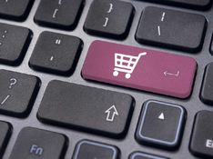 电子商务法:个人网店工商登记势在必行