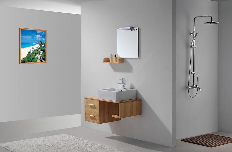 我的浴室我做主 高逼格浴室应该有这些
