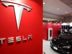 特斯拉与松下扩大合作 购大量太阳能电池