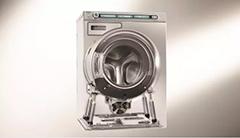 探究真相 洗衣机脱水转速越高越有用?