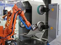 工信部印发规范条件促机器人产业健康发展
