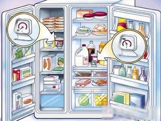节能省钱刻不容缓 冬季冰箱使用有学问
