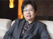 姜风:提升智能战略高度把握家电业的明天
