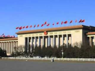 国务院:生产者责任延伸制度推行方案通知