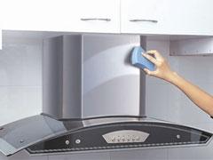 女性关注:厨房油烟竟然会导致肺癌?