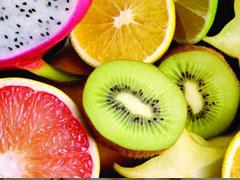 家电辐射也恼人 多吃这些食物保健康