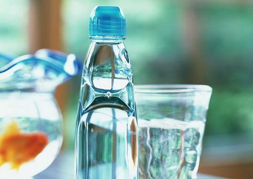 净水器应该怎么选?靠谱净水产品大搜罗