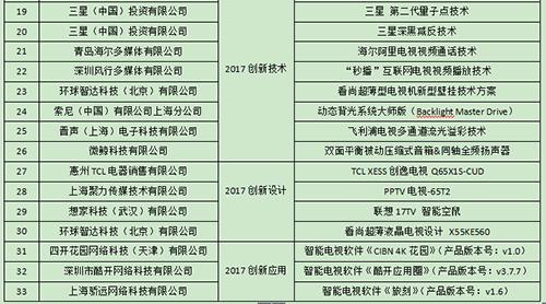 QQ截图20170111105536