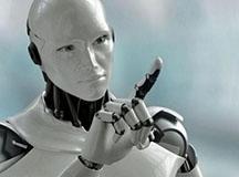欧洲议会提案投票:将机器人视为电子人