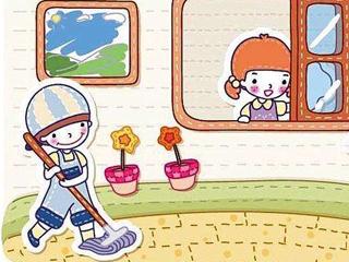 春节大扫除必备 大容量滚筒洗衣机推荐