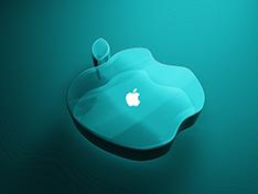 苹果由硬变软 计划年底推出原创影视内容