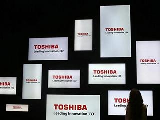 东芝拟就西屋电气计提损失 或达数百亿日元