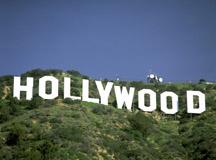 美媒:iPhone销量放缓 苹果要进军好莱坞