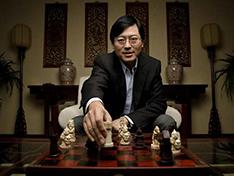 杨元庆的业绩焦虑:联想三大业务收入均下滑