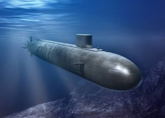 海尔热水器再创黑科技 热水器耐腐性可媲美潜艇