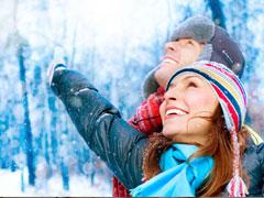你知道吗?冬季降温不能少的健康秘诀