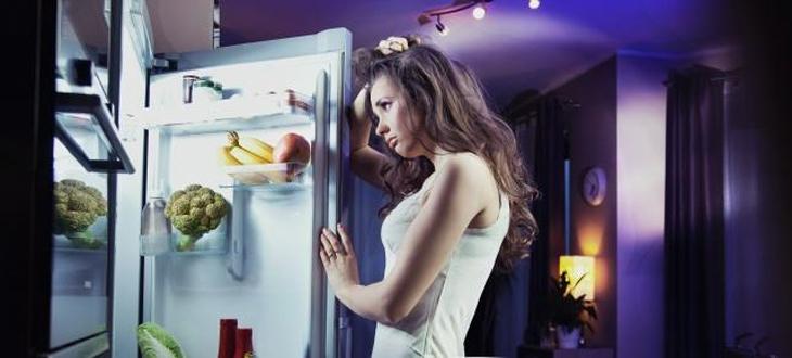 家电真相实验室:冰箱频繁开关门影响大吗?