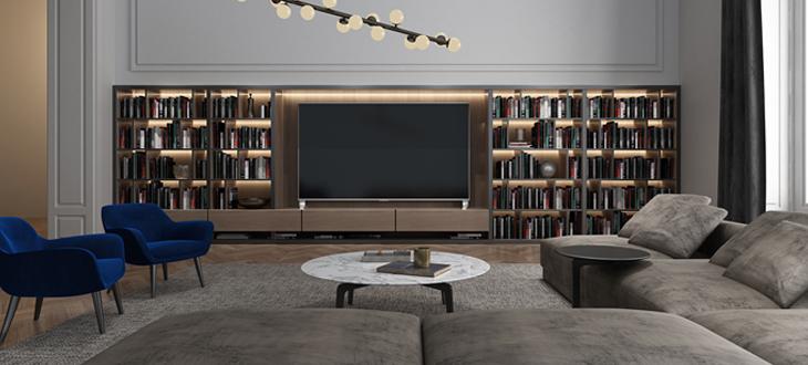 全球最狂85寸电视 uMax85如何实现杜比视界?