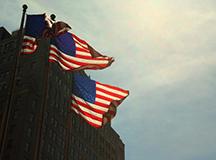 日企赴美布局 三菱考虑将压缩机总部搬美国