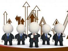 管理经验:不稳定才是企业的最大浪费!