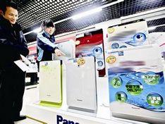 空氣凈化器價格虛高 新國標落地困難重重