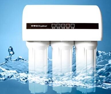 除了RO膜 一台好净水器还要具备哪些素质