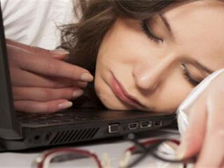 不起床就扣钱的闹钟来了 但它真的管用吗?