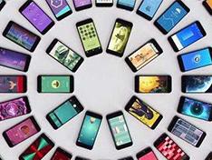 六问中国手机变局:OV好时光还能维持多久?
