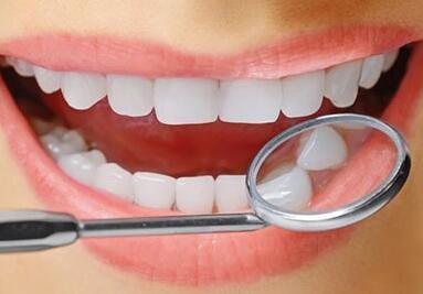正确洗牙免后患 洗牙前后要注意这些!