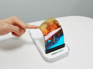苹果向三星追加6000万块OLED面板订单