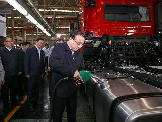 总理部署《中国制造2025》 20多部委通力落实