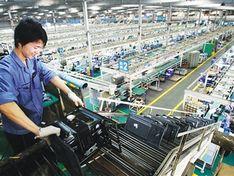 2016年世界空调器市场:亚洲市场强劲增长